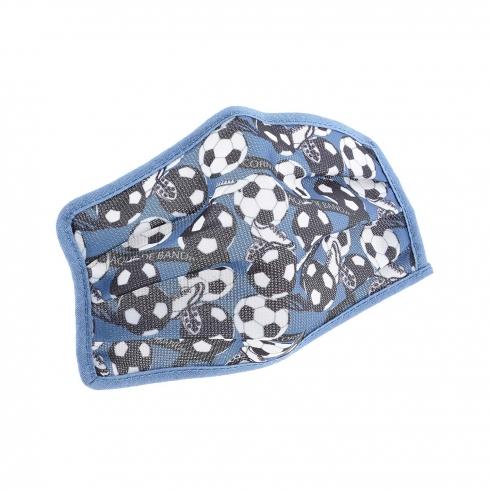 https://cache2.paulaalonso.es/11345-110484-thickbox/mascarilla-higienica-reutilizable-infantil-futbol.jpg