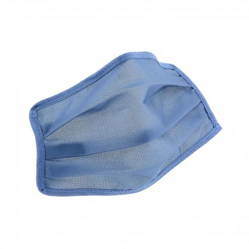 https://cache2.paulaalonso.es/11350-110509-thickbox/mascarilla-higienica-reutilizable-adulto-azul.jpg