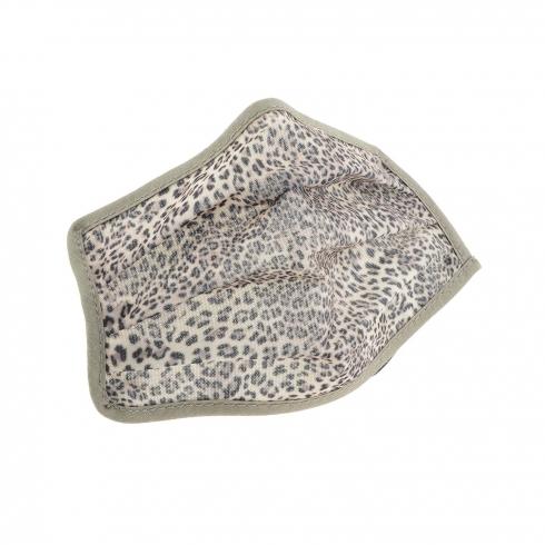 https://cache.paulaalonso.es/11353-110524-thickbox/mascarilla-higienica-reutilizable-adulto-leopardo.jpg
