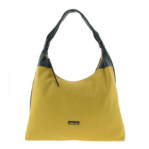 https://cache1.paulaalonso.es/11362-110567-thickbox/bolso-amarillo-piel-lisa-y-grabada-bicolor.jpg