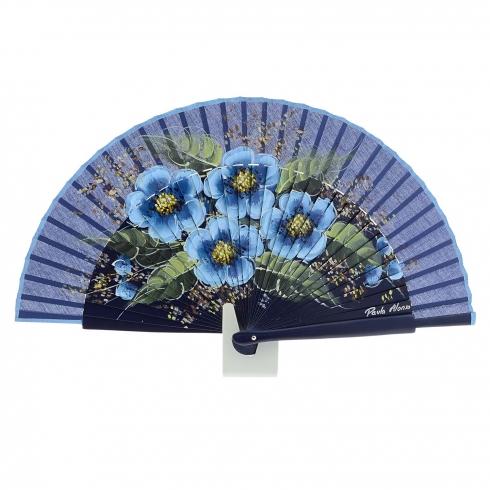 https://cache.paulaalonso.es/11384-111010-thickbox/abanico-diseno-marino-cuatro-flores-en-azul.jpg