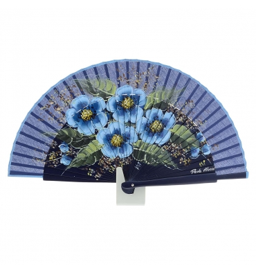 https://cache1.paulaalonso.es/11384-111010-thickbox_default/abanico-diseno-marino-cuatro-flores-en-azul.jpg