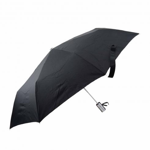 https://cache.paulaalonso.es/11391-111083-thickbox/paraguas-liso-negro-aluminio-con-abrecierra.jpg