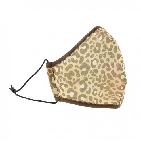 https://cache2.paulaalonso.es/11422-111374-thickbox/pack-mascarillafunda-y-cinta-leopardo-marron.jpg