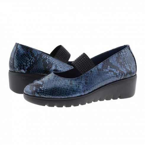 https://cache1.paulaalonso.es/11474-111735-thickbox/zapatos-24737-piel-grabada-marino-24-horas.jpg