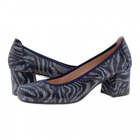 https://cache2.paulaalonso.es/11547-112407-thickbox/zapatos-salon-piel-marino-imitacion-serpiente.jpg