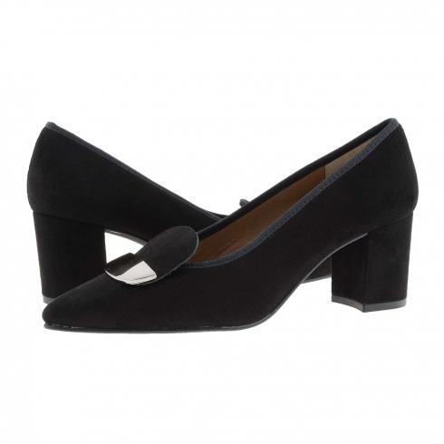 https://cache2.paulaalonso.es/11562-112377-thickbox/zapatos-tacon-alto-piel-ante-negro-punta-fina.jpg