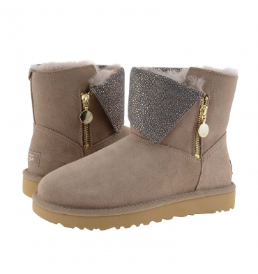 https://cache2.paulaalonso.es/11568-112234-thickbox_default/botas-1112498-caviar-mini-de-ugg.jpg