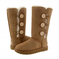 Botas 1016227 Bailey Button Triple II de UGG