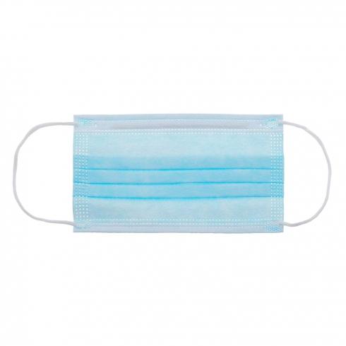 https://cache2.paulaalonso.es/11592-112641-thickbox/pack-diez-mascarillas-higienicas-infantiles-azules.jpg
