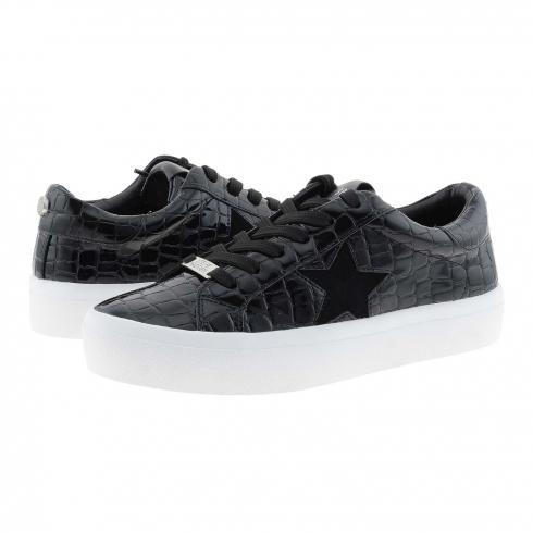 https://cache1.paulaalonso.es/11625-113085-thickbox/sneakers-samiya-piel-negra-steve-madden.jpg