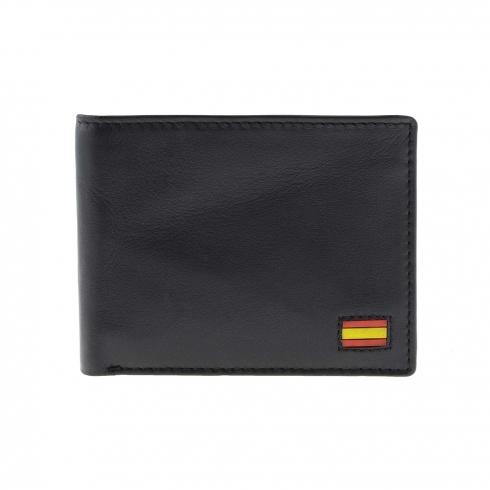 https://cache1.paulaalonso.es/11646-113308-thickbox/americano-piel-ocho-tarjetas-bandera-espana.jpg