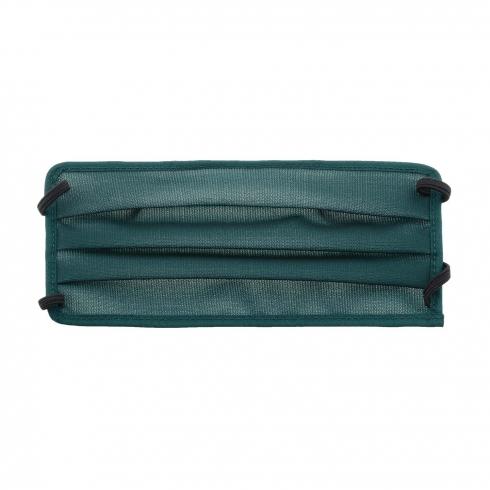 https://cache.paulaalonso.es/11653-113113-thickbox/mascarilla-higienica-reutilizable-adulto-verde.jpg