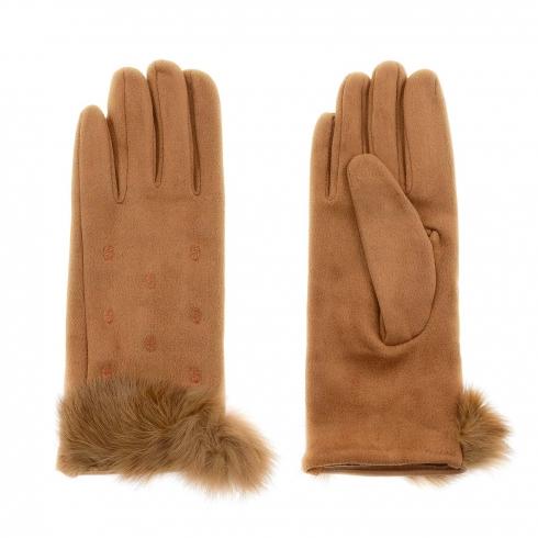 https://cache1.paulaalonso.es/11669-113432-thickbox/guantes-senora-dibujos-bordados-y-piel-conejo.jpg