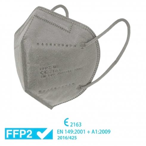 https://cache1.paulaalonso.es/11718-114559-thickbox/mascarilla-gris-ultra-proteccion-ffp2-covid19.jpg