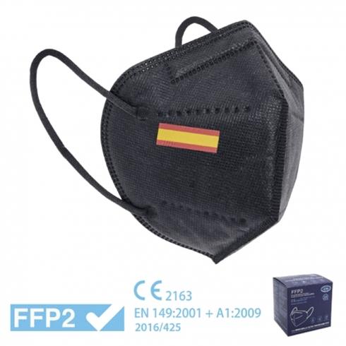 https://cache1.paulaalonso.es/11782-114138-thickbox/caja-25-mascarillas-con-bandera-ffp2-adulto.jpg