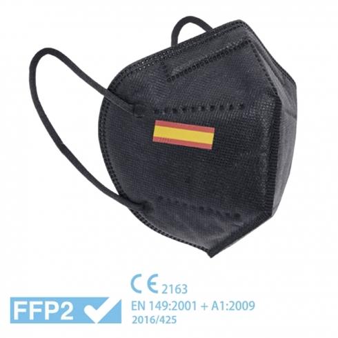 https://cache2.paulaalonso.es/11783-114139-thickbox/mascarilla-negra-bandera-ultra-proteccion-ffp2.jpg