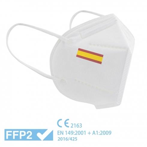https://cache2.paulaalonso.es/11788-114135-thickbox/mascarilla-blanca-bandera-ultra-proteccion-ffp2.jpg