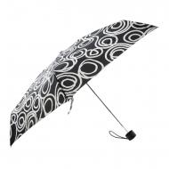 Paraguas mini manual líneas Devota y Lomba