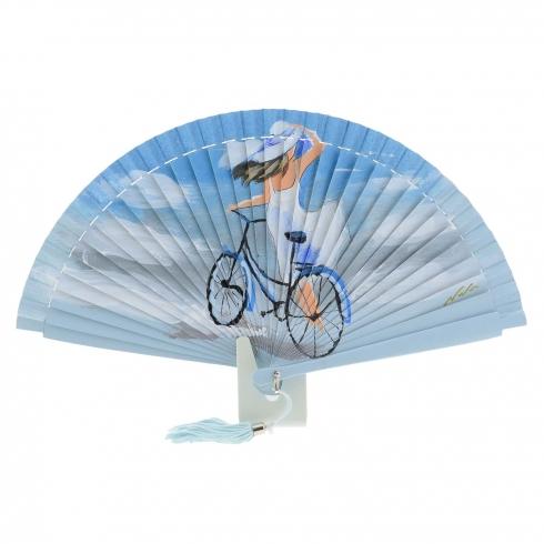 https://cache.paulaalonso.es/11849-114675-thickbox/abanico-diseno-azul-dama-y-bicicleta.jpg