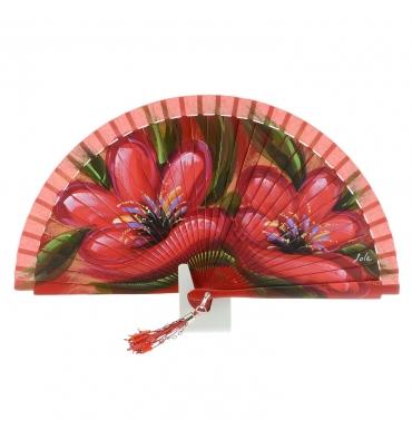 https://cache.paulaalonso.es/11855-114687-thickbox_default/abanico-rojo-diseno-dos-flores-rojas-pintadas.jpg