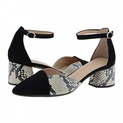 https://cache1.paulaalonso.es/11946-115191-thickbox/zapatos-piel-negros-palatalon-i8002-wonders.jpg