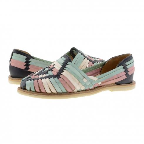 https://cache2.paulaalonso.es/11957-115257-thickbox/zapatos-de-piel-catrina-fabricados-en-mexico.jpg