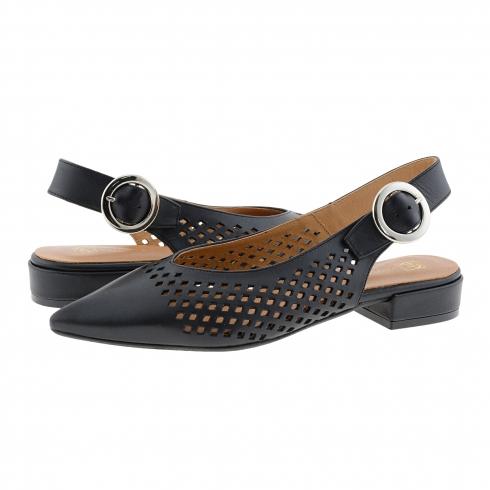 https://cache.paulaalonso.es/11985-115406-thickbox/zapatos-estilo-salon-piel-camel-punta-fina.jpg