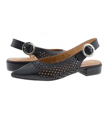 https://cache2.paulaalonso.es/11985-115406-thickbox_default/zapatos-estilo-salon-piel-camel-punta-fina.jpg