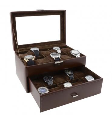 https://cache1.paulaalonso.es/1206-90113-thickbox_default/estuche-20-relojes-piel-negra-marron.jpg