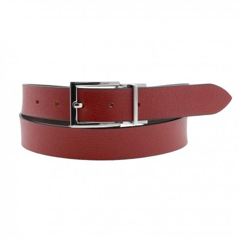 https://cache.paulaalonso.es/12135-116323-thickbox/cinturon-reversible-piel-roja-y-marron-el-caballo.jpg