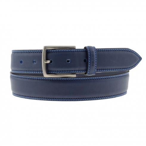https://cache.paulaalonso.es/12216-116938-thickbox/cinturon-bellido-piel-azul-doble-pespunte.jpg