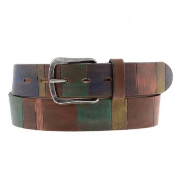 https://cache.paulaalonso.es/12221-116953-thickbox_default/cinturon-piel-cuero-y-colores-multicolor-bellido.jpg