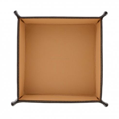 https://cache1.paulaalonso.es/12294-117734-thickbox/vaciabolsillos-cuadrado-grande-piel-bicolor.jpg