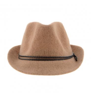 https://cache.paulaalonso.es/12309-117927-thickbox_default/sombrero-mujer-con-ala-y-cordon-trenzado.jpg