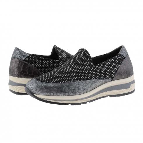 https://cache2.paulaalonso.es/12472-118536-thickbox/zapatos-cuna-piel-y-licra-negra-doctor-cutillas.jpg