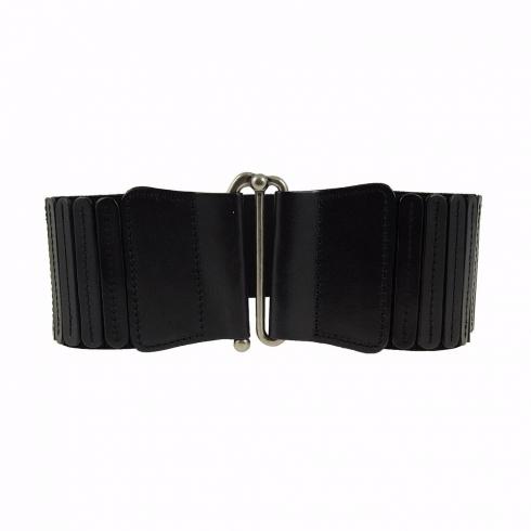 https://cache.paulaalonso.es/1470-17272-thickbox/cinturon-ancho-elastico-con-piel.jpg