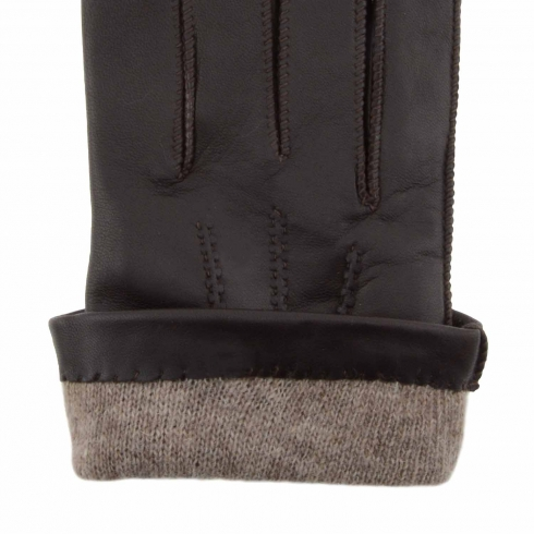 https://cache.paulaalonso.es/1627-81024-thickbox/guantes-piel-cosido-por-fuera-forro-tricot.jpg