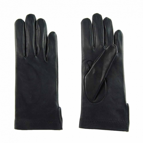 https://cache2.paulaalonso.es/1630-18630-thickbox/guantes-piel-lisos-forro-rayon.jpg