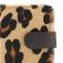 Tarjetero piel leopardo 51490