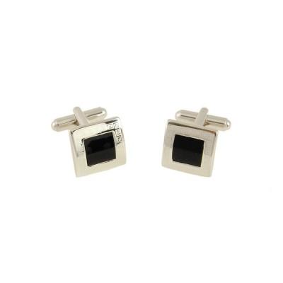 https://cache2.paulaalonso.es/1761-19926-thickbox_default/comprar-gemelos-nacar-negro-cenefa-laser.jpg