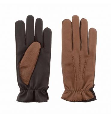 https://cache2.paulaalonso.es/1806-81012-thickbox_default/comprar-guantes-piel-hombre-cosidos-por-fuera.jpg