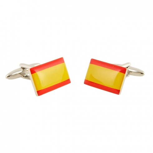 https://cache2.paulaalonso.es/2362-25490-thickbox/tienda-regalos-gemelos-lisos-bandera-espana.jpg