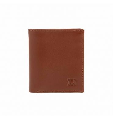 https://cache2.paulaalonso.es/2388-73476-thickbox_default/billetero-cuero-liso-para-7-tarjetas.jpg