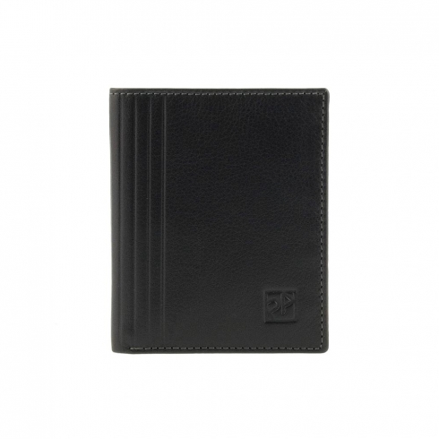 https://cache2.paulaalonso.es/2787-29296-thickbox/compra-billetera-hombre-tarjetas-piel.jpg