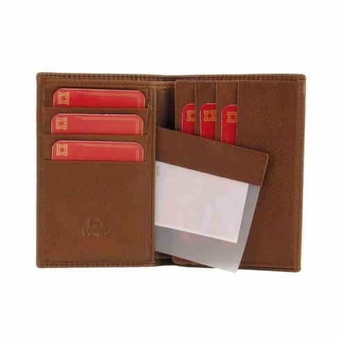 https://cache2.paulaalonso.es/2788-29297-thickbox/tienda-online-billetero-cuero-tarjetas.jpg