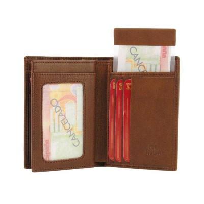 https://cache.paulaalonso.es/2790-29299-thickbox_default/tienda-online-billetero-hombre-tarjetas.jpg