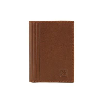 https://cache.paulaalonso.es/2792-29301-thickbox_default/compra-cartera-piel-hombre-tarjetas.jpg