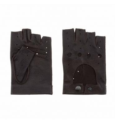 https://cache2.paulaalonso.es/2848-81034-thickbox_default/guantes-sin-dedos-de-piel-para-conducir.jpg