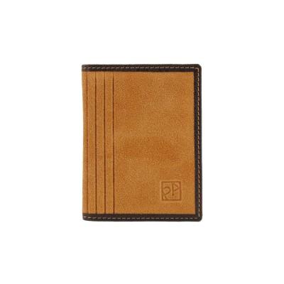 https://cache2.paulaalonso.es/2879-30192-thickbox_default/porta-tarjetas-en-piel-serraje.jpg